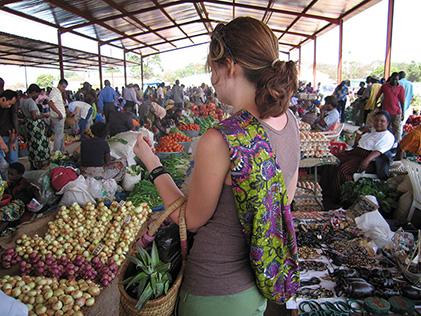 20071016_market_2web.jpg
