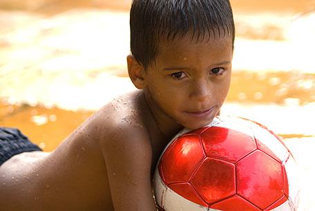 20070325_brazil_124.jpg