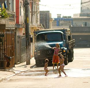 20070325_brazil_686.jpg
