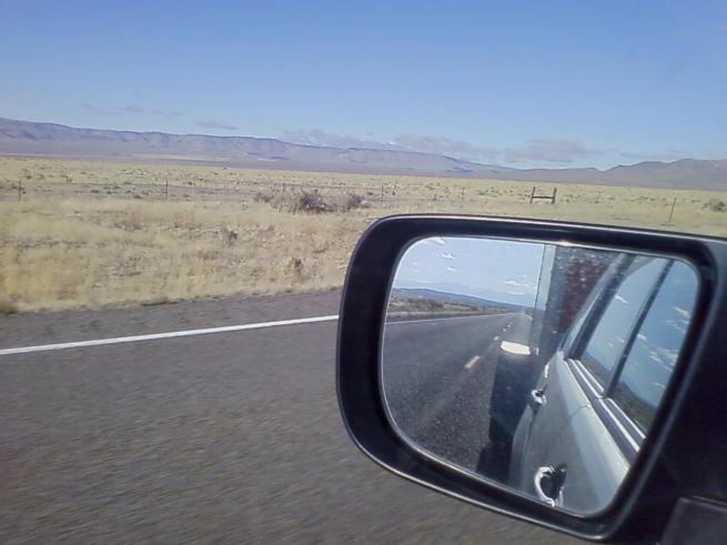 desolate-drive